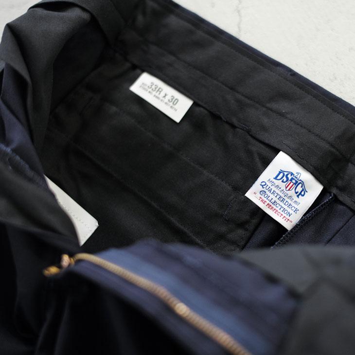 Dead Stock US NavyUtilityTrousers